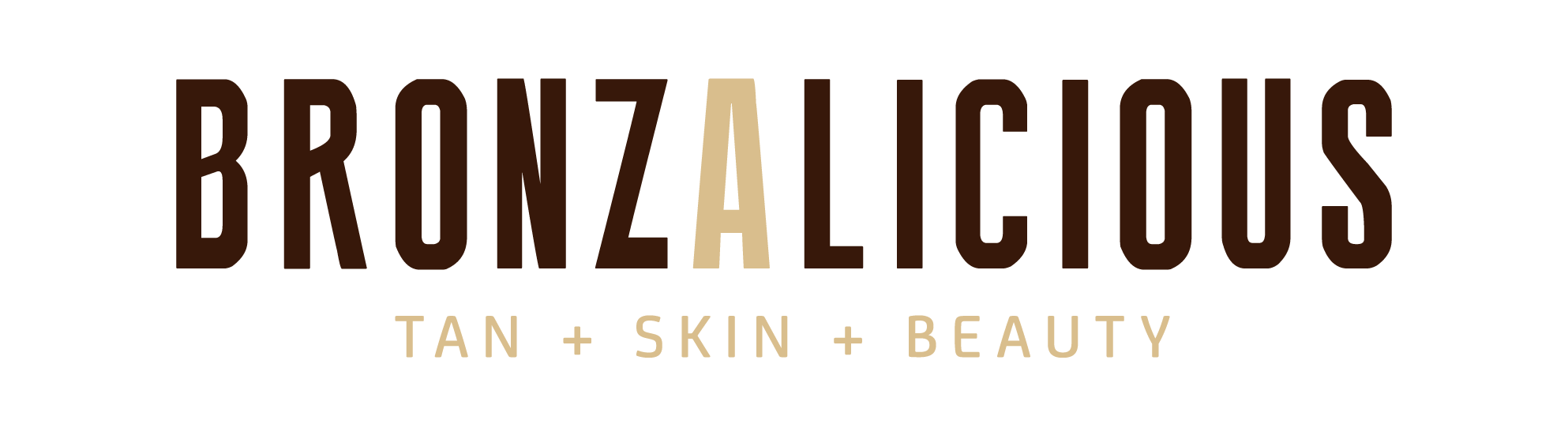Bronzalicious